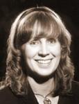 Johanna Selleck