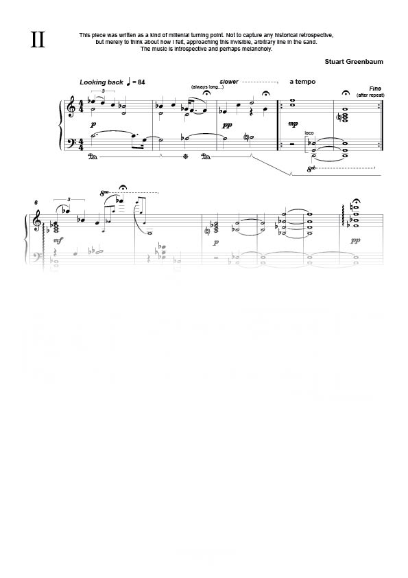 Anyone do AMEB piano exams? | Page 2 | OCAU Forums