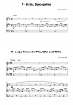 RM063 Vocalises Book2 High 7-8