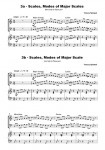 RM066 Vocalises Book3 Low 3
