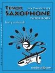 RM101 tenor-sax-cover
