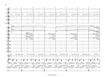 RM1017-Fooling-Around-Score10