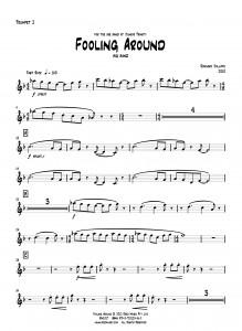 RM1017-Fooling-Around-Trumpet