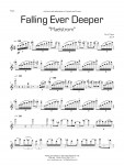 RM1081 Falling Ever Deeper 1