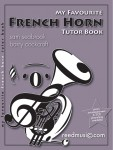 RM122 french-horn-cover