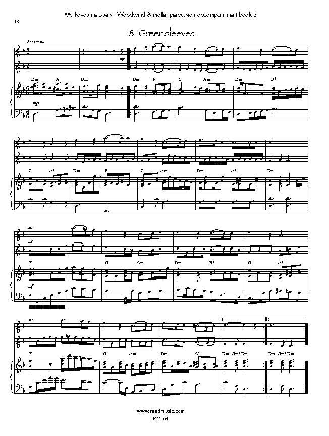 Duets sax tenor duets ismn m 720059 53 2 catalogue rm164 level a easy
