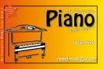 RM450-Piano-1