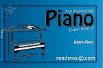 RM451-piano-2