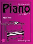 RM452-Piano-3