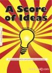 RM603 Ideas
