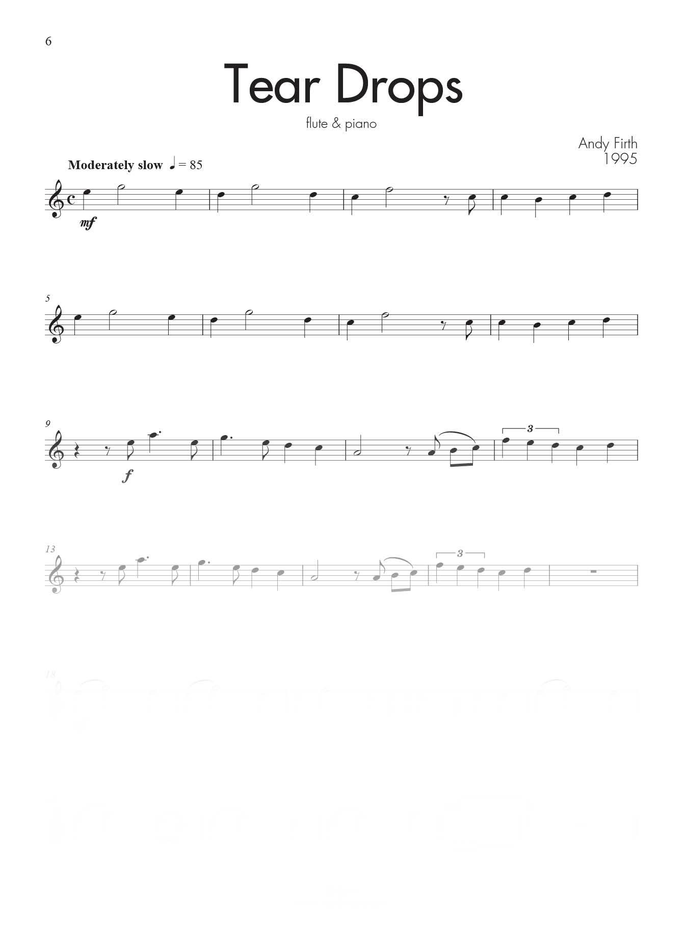 ameb violin grade 4 violin ebook handbook download