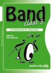 RM700-Band-Class-3