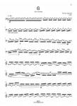 RM754 Marimba Studies 06