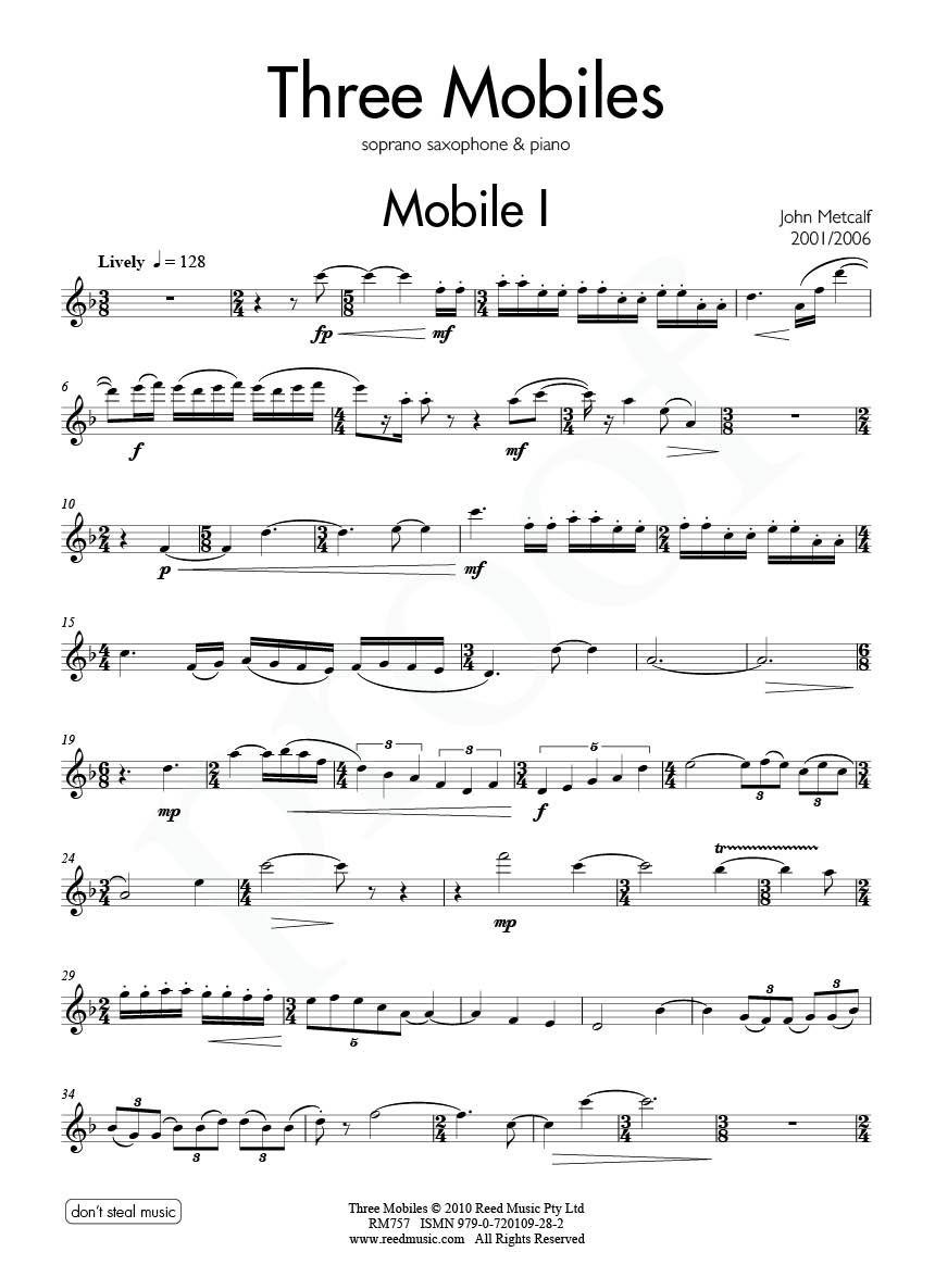 - RM757-Three-Mobiles-01