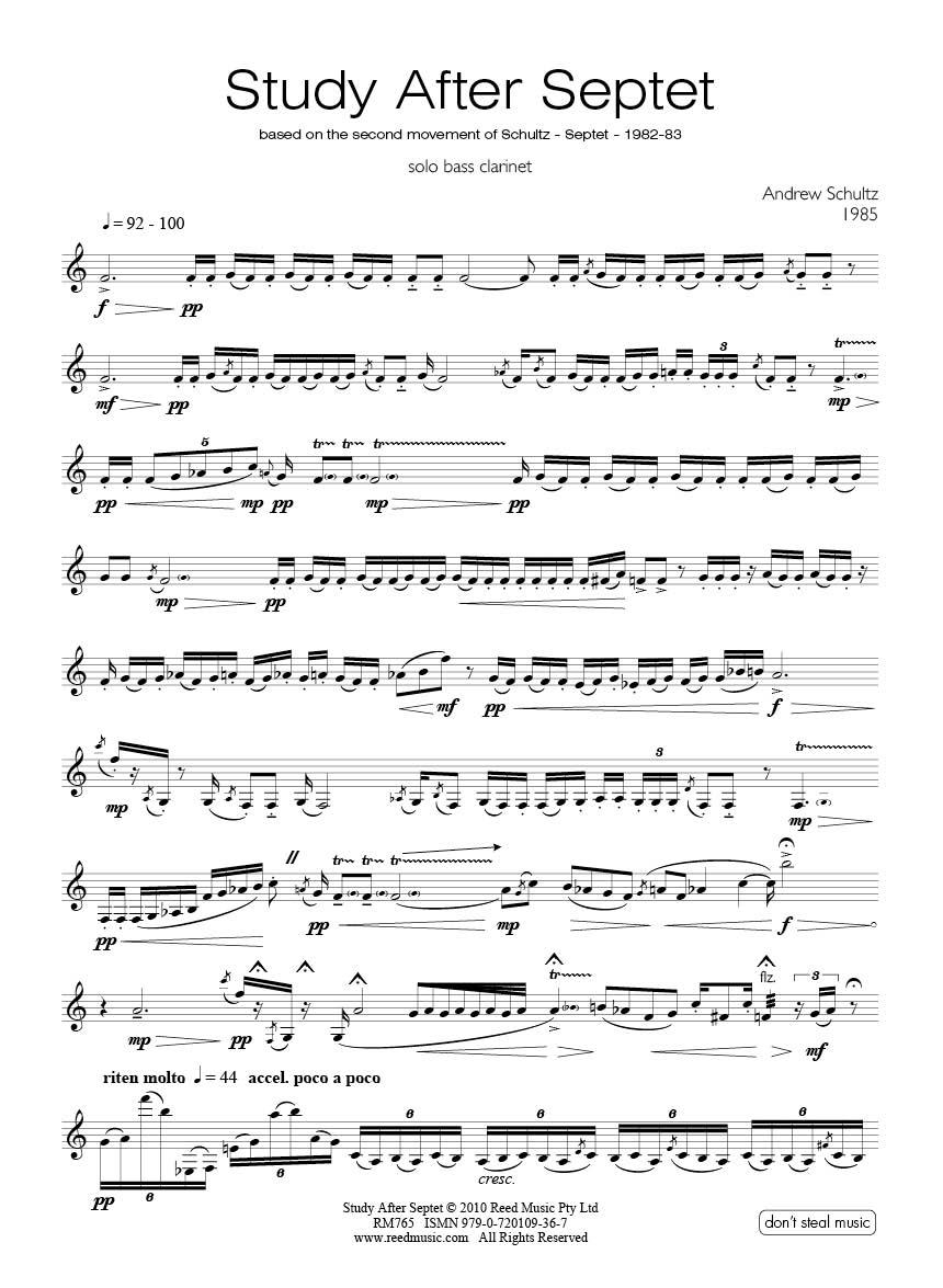 colonel bogey march bflat clarinet pdf