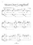 RM854 Three Piano Solos 02