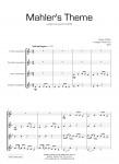RM856 Mahlers Theme 01