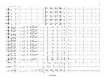 RM946 Mood Swings8