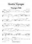 RM967 Quatre Voyages 01