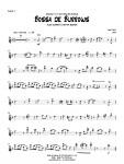 RM996 Bossa de Burrows Flute 1