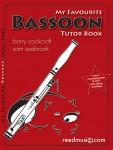 bassoon-cover