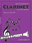 clarinet-cover