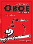 oboe-cover