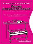 piano-acc-tutor-cover